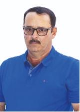 Valdevino Menez Costa